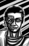 Cyborg-ish