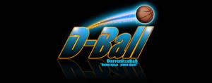 D-ball