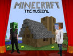 Minecraft: The Musical