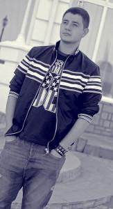 Ougin's Profile Picture