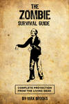 Zombie Survival Guide Cover