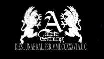 Arete Clothing by blindkidswithgun
