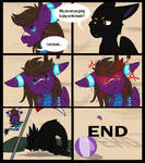 The general too protective page 4/4