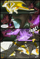 Girganar page 4 by Anais-thunder-pen