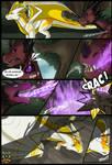 Girganar page 4