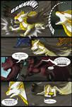Girganar page 5