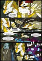 Girganar page 6 by Anais-thunder-pen