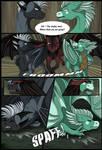 Girganar page 11