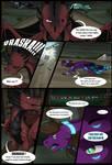 Girganar page 12