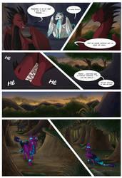 Girganar Page 29