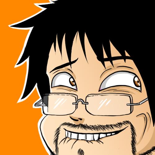 Abakuu's Profile Picture
