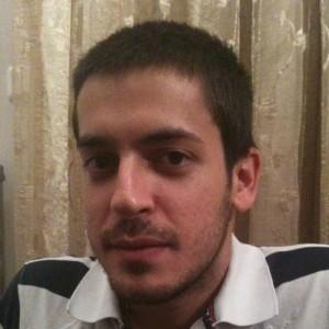 Headquake's Profile Picture