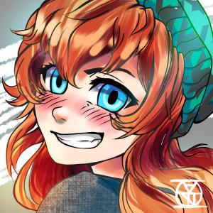 NiriaAmethist's Profile Picture