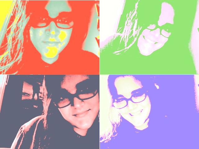 Cristina37's Profile Picture