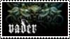 Vader by Jack6677