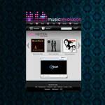musicRevolution