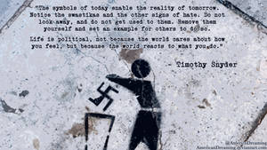 The Reality of Tomorrow