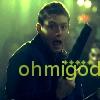Кои са ви любимите сериали? Dean_winchester_oh_mi_god_by_rawrfearmeh-d36skv6