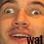PewDiePie - Wat by SonicX1012