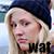 Ellie Goulding - Wat