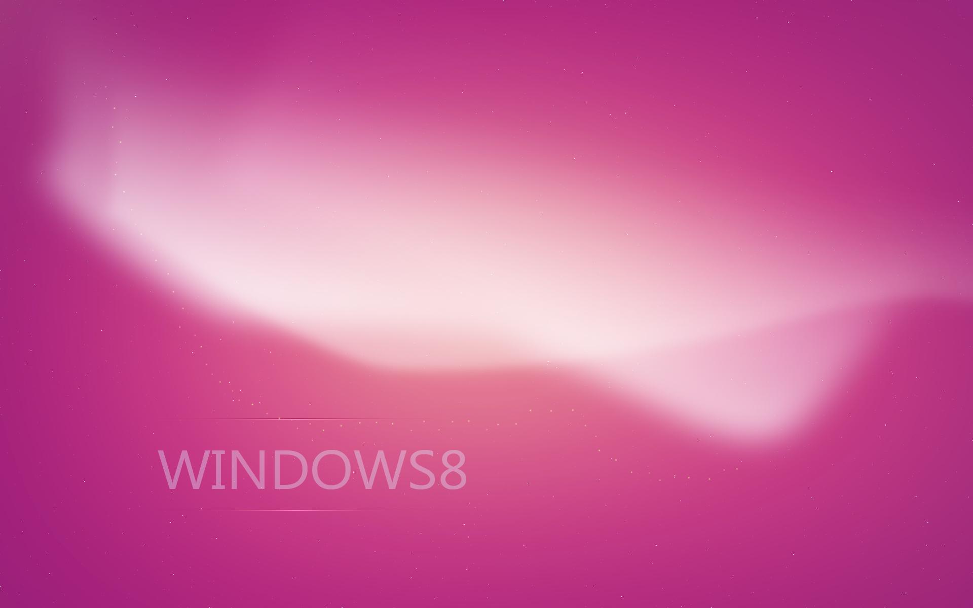 windows8 wallpaper by abdelhakimknis