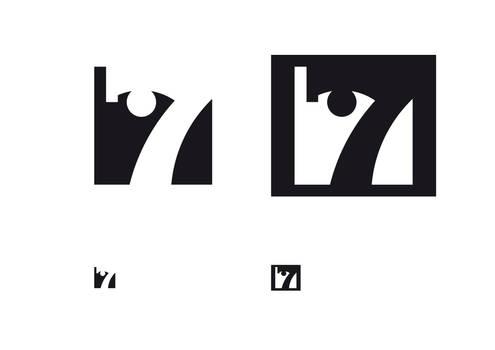 Logo Creation - Steps