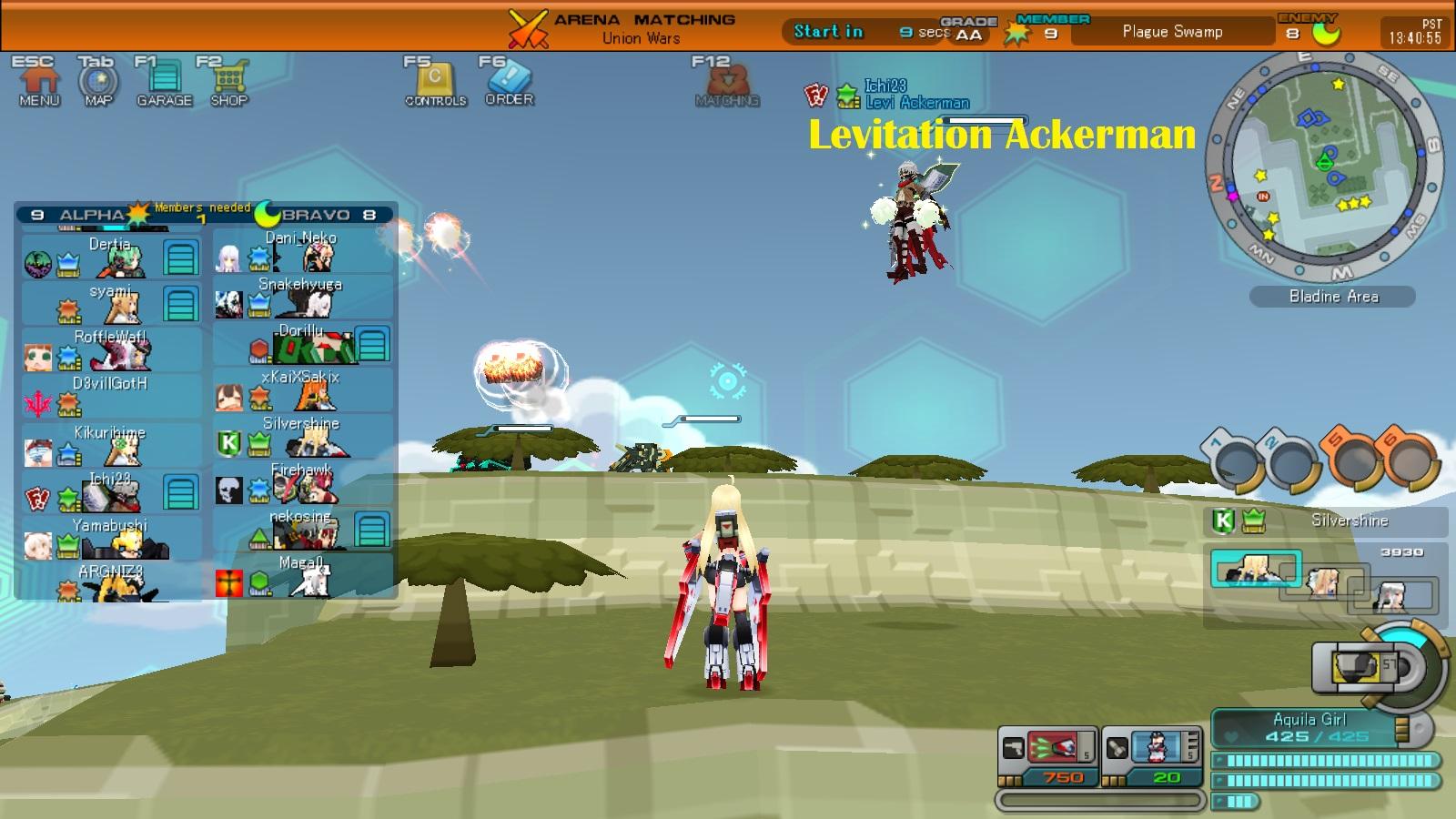 Screenshots in general. 29_levitationackerman_by_nightforest-d9dnjt0