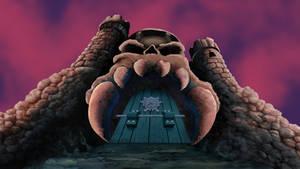 Castle Greyskull 02