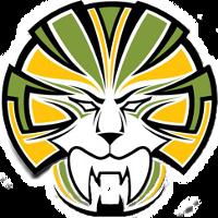 Wild Fang Logo Vector by HieiFireBlaze
