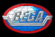 BEGA Logo Vector by HieiFireBlaze