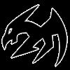 Beyblade: Dranzer emblem by HieiFireBlaze