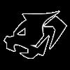 Beyblade: Driger emblem. by HieiFireBlaze