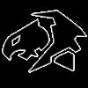 Beyblade: Draciel emblem by HieiFireBlaze