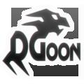 DGoon avatar by HieiFireBlaze