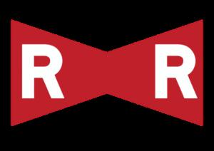 Dragon Ball: Red Ribbon Army logo Vector