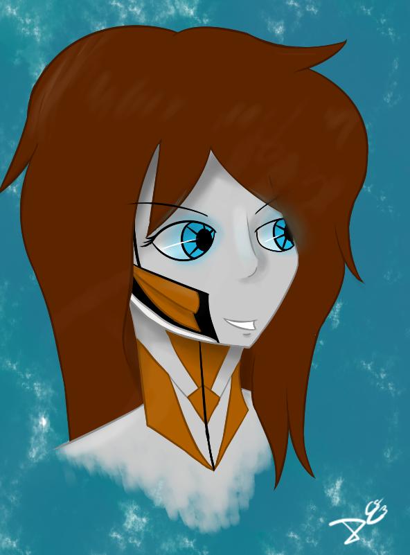 demoneclipse83's Profile Picture