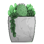 f2u_succulents_by_advansed-da9ecj3.png