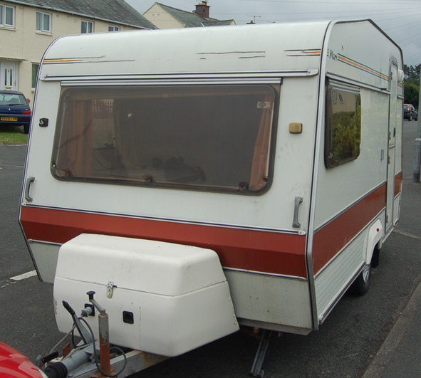 Elegant 175 X 131 Jpeg 6kB Types Of Caravans Source Httpwww