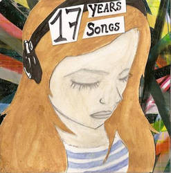Mixtape: 17 Years, 17 Songs by Brooddoos92