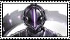 Stamp Bondrewd by A-I-K-art