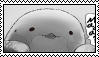 Stamp Maa-kun by A-I-K-art