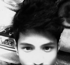 z9yant's Profile Picture