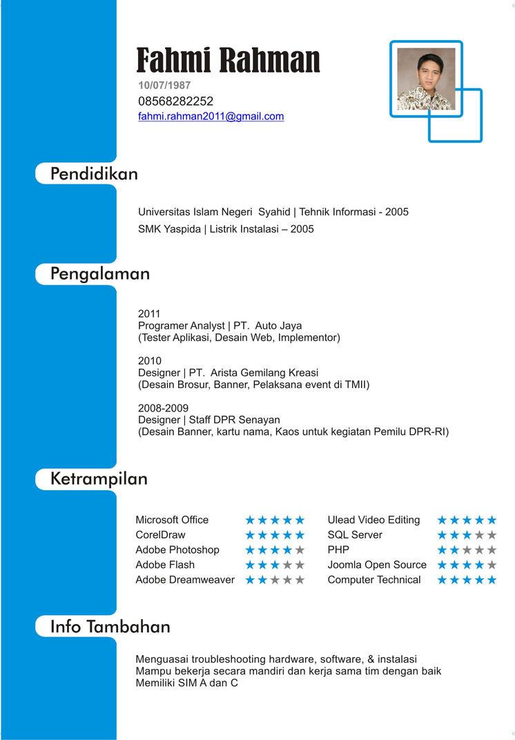 Biru cv indonesia by faigates on deviantart biru cv indonesia by faigates yelopaper Images