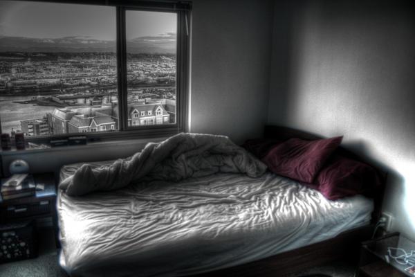 Habitación de Dorian Dirty_Hotel_Room_by_williamturbyfill