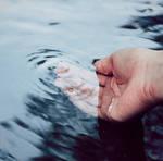 River's soul by bittersweetvenom