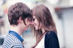 Teenagers in love II