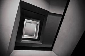 .Vertigo. by bittersweetvenom