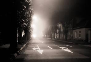 Smog by bittersweetvenom