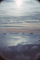 |10| Perfect heaven by bittersweetvenom