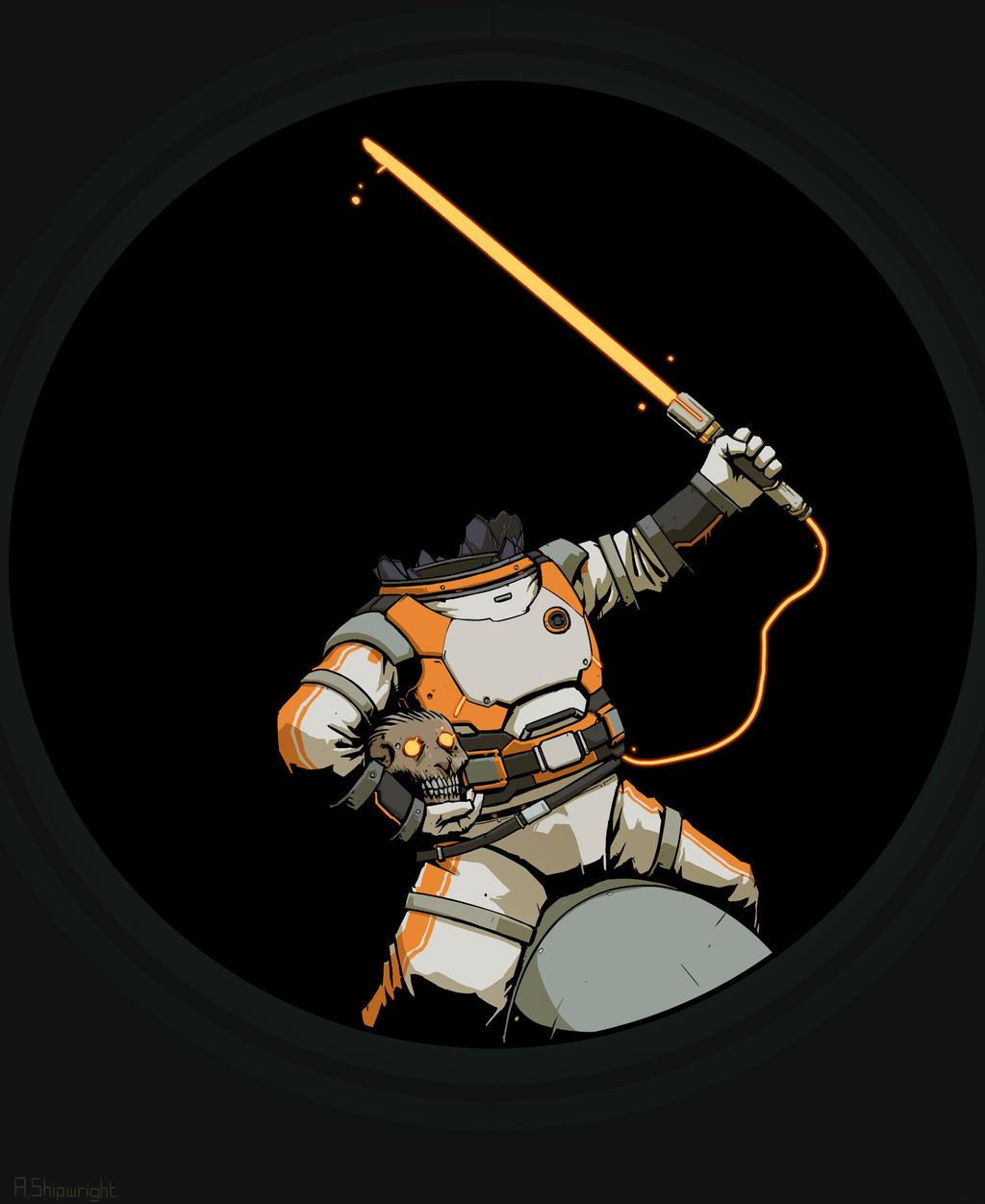 headless_space_by_ashpwright_ddzr5yq-ful